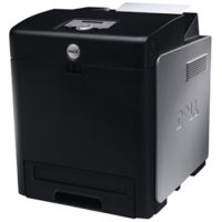 Dell 3110cn printing supplies