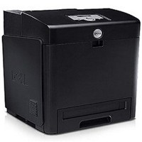 Dell 3130cn printing supplies
