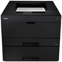 Dell 3330dn printing supplies