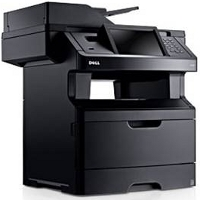 Dell 3335dn printing supplies