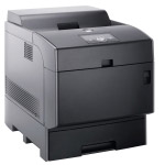Dell 5100cn printing supplies