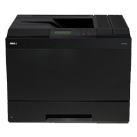 Dell 5130cdn printing supplies