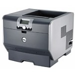 Dell 5210n printing supplies