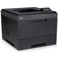 Dell 5330dn printing supplies