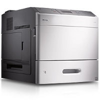 Dell 5530dn printing supplies