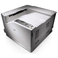 Dell 7130cdn printing supplies
