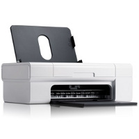 Dell 725 printing supplies