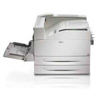 Dell 7330dn printing supplies