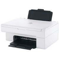 Dell 810 printing supplies