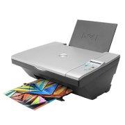 Dell 922 printing supplies