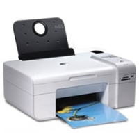 Dell 926 printing supplies
