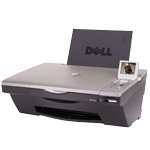 Dell 942 printing supplies