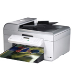 Dell 946 printing supplies