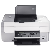Dell 948 All-In-One printing supplies
