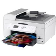 Dell 964 printing supplies