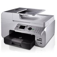 Dell 966 printing supplies