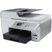 Dell 968 printing supplies