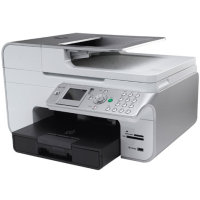 Dell 968w printing supplies