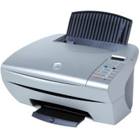 Dell A940 printing supplies