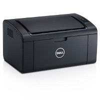 Dell B1160 printing supplies
