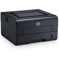Dell B1260dn printing supplies