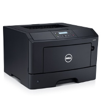 Dell B2360dn printing supplies