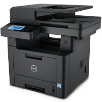 Dell B2375 dfw printing supplies