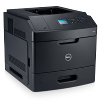 Dell B5460dn printing supplies