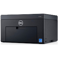 Dell C1760nw printing supplies