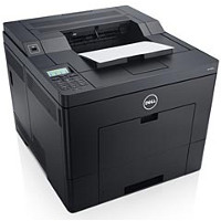 Dell C3760dn printing supplies