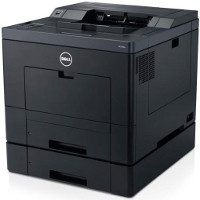 Dell C3760dnf printing supplies