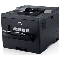 Dell C3760n printing supplies