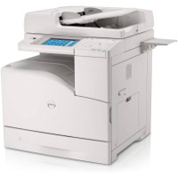 Dell C5765dn printing supplies