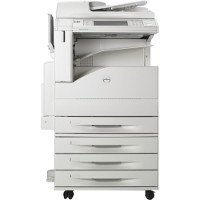 Dell C7765dn printing supplies