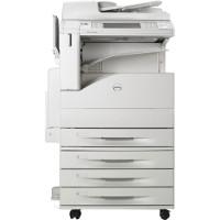 Dell C7765dn printing supplies