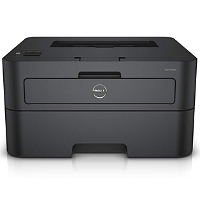 Dell E310dw printing supplies