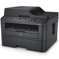 Dell E514dw printing supplies
