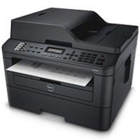 Dell E515dn printing supplies