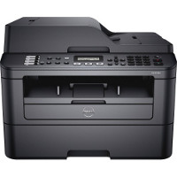 Dell E515dw printing supplies