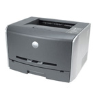 Dell P1700 printing supplies