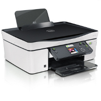 Dell P513w printing supplies