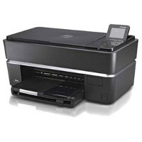 Dell P703w printing supplies