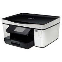 Dell P713w printing supplies