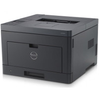 Dell S2810dn printing supplies