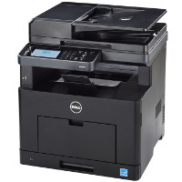 Dell S2815dn printing supplies