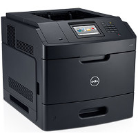 Dell S5830dn printing supplies