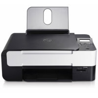 Dell V305 printing supplies