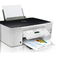 Dell V313 printing supplies