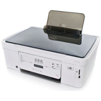 Dell V313w printing supplies