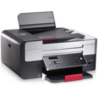 Dell V505w printing supplies